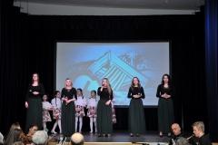 Koncert Noworoczny - 24.01.2020r.