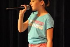 19.Koncert Tobie Mamo Tobie Tato - KIK 29.05.2011