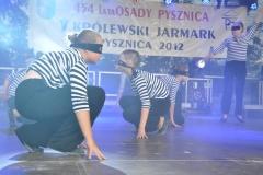 foto132