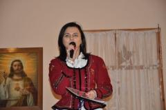 Wigilia Jastkowicka - 18.12.2016r.